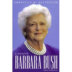 Booktopia eBooks - Barbara Bush, A Memoir by Barbara Bush. Download the eBook, 9781451603958.