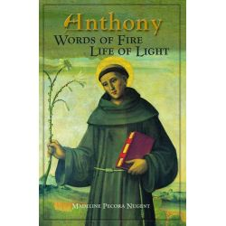 Booktopia eBooks - Anthony by Madeline Pecora Nugent. Download the eBook, 9780819808004.