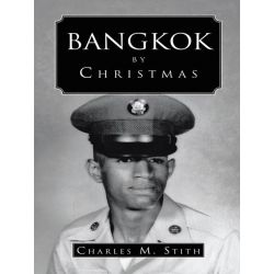 Booktopia eBooks - Bangkok by Christmas by Charles M. Stith. Download the eBook, 9781466921085.