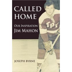 Booktopia eBooks - Called Home, Our Inspiration--Jim Mahon by Joseph A. Byrne. Download the eBook, 9781456606770.