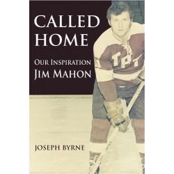 Booktopia eBooks - Called Home, Our Inspiration--Jim Mahon by Joseph A. Byrne. Download the eBook, 2370004207407.