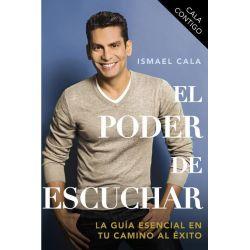 Booktopia eBooks - CALA Contigo, El poder de escuchar by Ismael Cala. Download the eBook, 9780698146174.