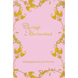 Booktopia eBooks - Cherish Memories by Joan Jean McCarthy. Download the eBook, 9781463410674.