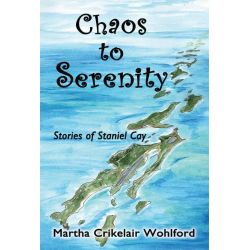 Booktopia eBooks - Chaos to Serenity by Martha Crikelair Wohlford. Download the eBook, 9780978798154.
