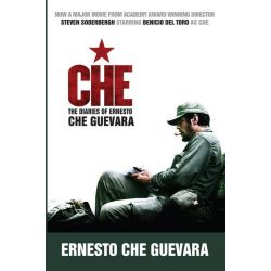 Booktopia eBooks - Che (Movie Tie-In Edition), The Diaries of Ernesto Che Guevara by Ernesto Che Guevara. Download the eBook, 9781921700842.