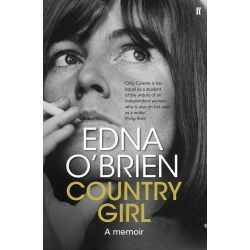 Booktopia eBooks - Country Girl by Edna O'Brien. Download the eBook, 9780571270941.