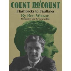 Booktopia eBooks - Count No 'Count by Ben Wasson. Download the eBook, 2370004340272.