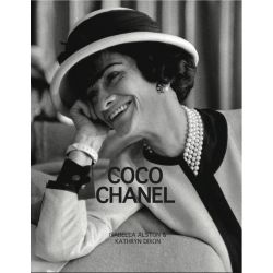 Booktopia eBooks - Coco Chanel by Isabella Alston. Download the eBook, 9781844063826.