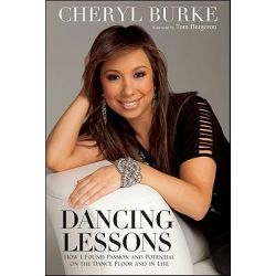 Booktopia eBooks - Dancing Lessons, How I Found Passion and Potential on the Dance Floor and in Life by Cheryl Burke. Download the eBook, 9780470951378.