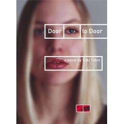 Booktopia eBooks - Door to Door by Tobi Tobin. Download the eBook, 9781416588467.