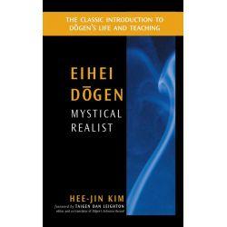 Booktopia eBooks - Eihei Dogen, Mystical Realist by Hee-Jin Kim. Download the eBook, 9780861718399.