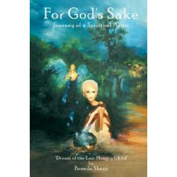 Booktopia eBooks - For God's Sake by Brenda Sharp. Download the eBook, 9780595730001.