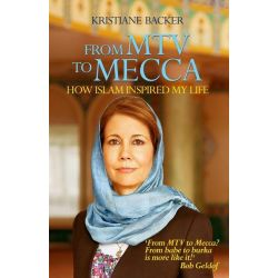 Booktopia eBooks - From MTV to Mecca by Kristiane Backer. Download the eBook, 9780957330405.