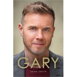 Booktopia eBooks - Gary, The Definitive Biography of Gary Barlow by Sean Smith. Download the eBook, 9781471102240.