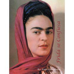 Booktopia eBooks - Frida Se Confiesa by Rev Ruben Garcia Badillo. Download the eBook, 9781466905290.