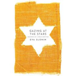 Booktopia eBooks - Gazing at the Stars, Memories of a Child Survivor by Eva Slonim. Download the eBook, 9781922231475.