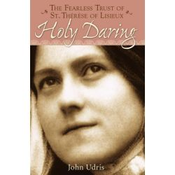 Booktopia eBooks - Holy Daring by John Udris. Download the eBook, 9780819834089.