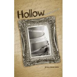 Booktopia eBooks - Hollow, An Unpolished Tale by Jena Morrow. Download the eBook, 9781575675916.