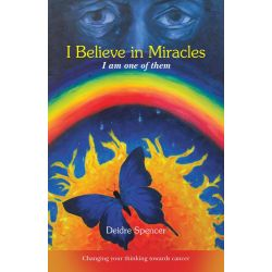Booktopia eBooks - I Believe in Miracles, I Am One of Them by Deidre Spencer. Download the eBook, 9781452524429.