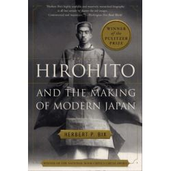 Booktopia eBooks - Hirohito And The Making Of Modern Japan by Herbert P. Bix. Download the eBook, 9780061860478.