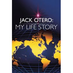 Booktopia eBooks - Jack Otero, My Life Story by Jack Otero. Download the eBook, 9781491864227.