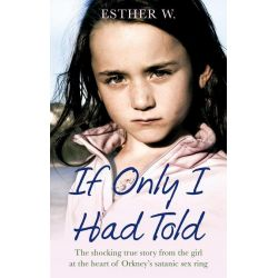 Booktopia eBooks - If Only I Had Told by Esther W.. Download the eBook, 9781448147724.