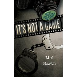 Booktopia eBooks - It's Not a Game, Diary of a Private Investigator/Bounty Hunter by Mel Barth. Download the eBook, 9781452067063.