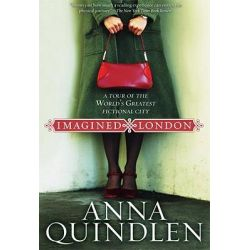 Booktopia eBooks - Imagined London, A Tour of the World's Greatest Fictional City by Anna Quindlen. Download the eBook, 2370002858892.