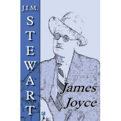 Booktopia eBooks - James Joyce by J.I.M. Stewart. Download the eBook, 9780755147977.
