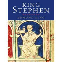 Booktopia eBooks - King Stephen by Edmund King. Download the eBook, 9780300170108.