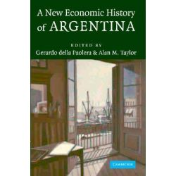 a history of the economic problems in argentina during the peronist regimes So the problems of today really don't seem so bad to argentines, he adds, pointing to the 2001 economic crash that led to what was then the biggest sovereign debt default in history.