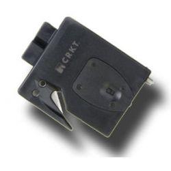 CRKT Exitool Seat Belt Cutter Window Breaker 9030 New