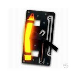 Omniglow Light Stick Accessory Surface Trip Flare