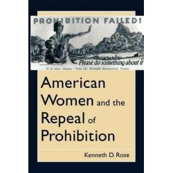 the failed prohibition Failed but it was a noble experiment story of prohibition dates back 100 years to early 1900s temperance was a common feature in america then temperance.
