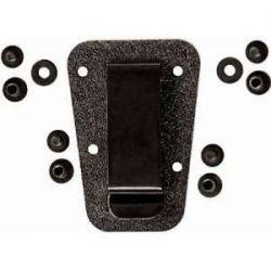 ESEE Clip Plate to Fit ESEE 5 ESEE 6 Laser Strike Clip Plate