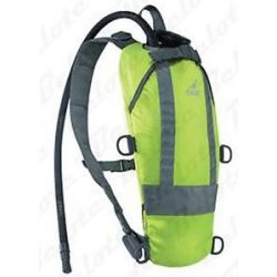 Gerber Reserve PFR Hydration Pack High Vis Green 11049
