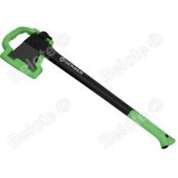 Gerber XL Axe II 2 24'' Length Blade 3 5'' 57 oz with Sheath 31 002651 New
