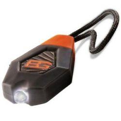 Gerber Bear Grylls Micro Torch Light Blister LED LIGHTBULB 4 Settings 31 001034 013658123939