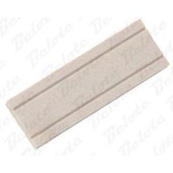 Lansky Hard Super Arkansas Pocket Stone Sharpener Lsaps