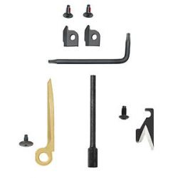 Leatherman MUT Accessory Kit Includes All Replaceable MUT Parts 930374