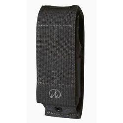 Leatherman Black Nylon MOLLE System Sheath Fits MUT Super Tool 300 Surge 930371