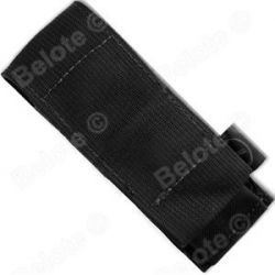 Leatherman Sheath Black Large MOLLE Compatible USA Made Fits Most Tools 831791