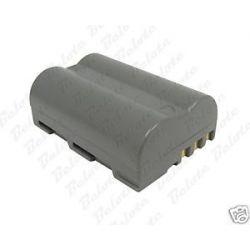 Lenmar Digital Camera Battery DLNEL3E for Nikon Cameras