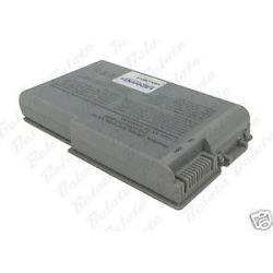 Lenmar Battery LBDLLD5CLX for Dell Laptop Computers New