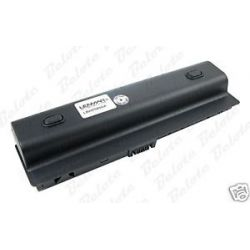 Lenmar Battery LBHP089AA for Compaq HP Laptop Computers