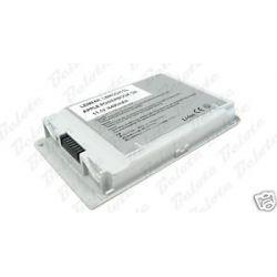 "Lenmar Battery LBMCG412L for Apple PowerBook G4 12"" New"