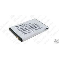 Lenmar Cell Phone Battery CLM5766 Fits Motorola Models