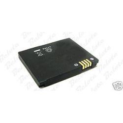 Lenmar Cell Phone Battery CLM5768 Fits Motorola Models