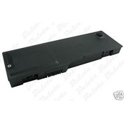 Lenmar Battery LBD0461 for Dell Laptop Computer Vostro