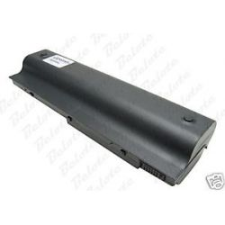 Lenmar Battery LBHP995L for Compaq HP Laptop Computers